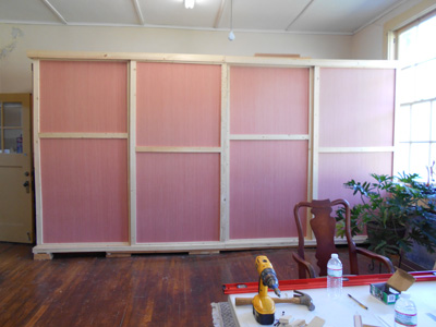 doors-blog