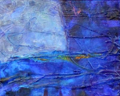 blue-corner-blog